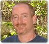 Craig - Swing-Trade-Stocks.com