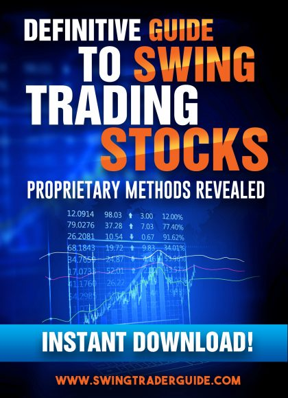 Swing Trading Course Review-Swing Trading Course Download