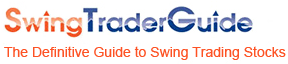 #1 Swing Trading Course